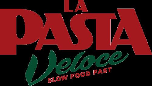 Gå till La Pasta Veloces nyhetsrum