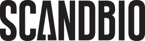 Gå till SCANDBIO AB s nyhetsrum