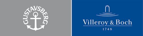Link til Villeroy & Boch Gustavsbergs newsroom