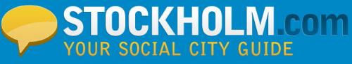 Gå till Stockholm.coms nyhetsrum