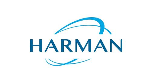 Gå till HARMAN Lifestyles nyhetsrum