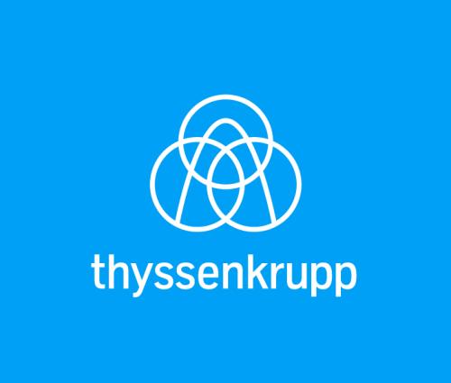 Go to thyssenkrupp Elevator Sverige AB's Newsroom