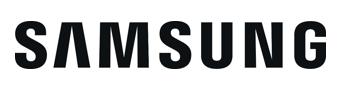 Mene Samsung Electronics Nordic AB -uutishuoneeseen