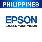 Go to Epson Philippines's Newsroom