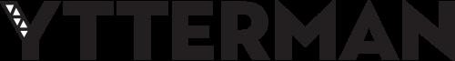 Gå till Ytterman Projekts nyhetsrum