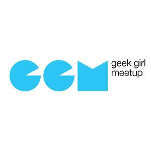 Gå till GeekGirlMeetups nyhetsrum