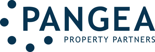 Go to Pangea Property Partners's Newsroom