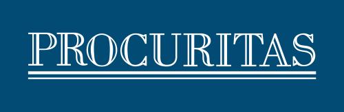 Go to Procuritas's Newsroom