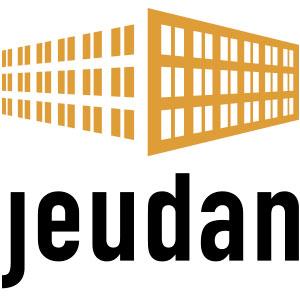 Link til Jeudan A/Ss newsroom