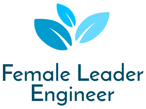 Gå till Female Leader Engineers nyhetsrum