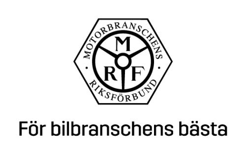 Gå till MRFs nyhetsrum