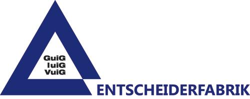 Zum Newsroom von ENTSCHEIDERFABRIK