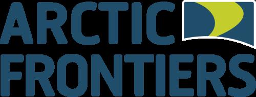 Go to Arctic Frontiers's Newsroom