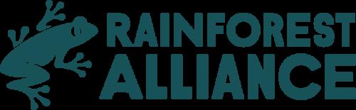Gå till Rainforest Alliances nyhetsrum