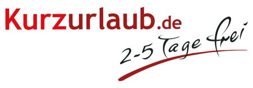 Zum Newsroom von Super Urlaub GmbH