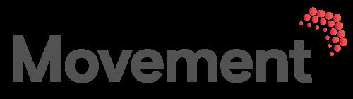 Gå till Movement Group ABs nyhetsrum