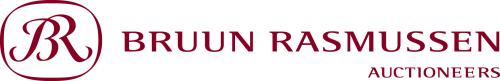 Go to Bruun Rasmussen Auctioneers's Newsroom