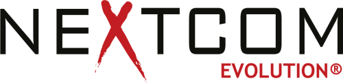 Link til Nextcom Evolutions presserom
