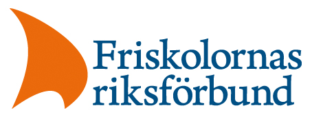 Gå till Friskolornas riksförbunds nyhetsrum