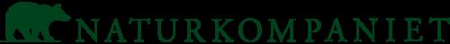 Gå till Naturkompaniet HKs nyhetsrum