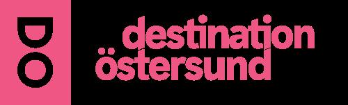 Gå till Destination Östersunds nyhetsrum