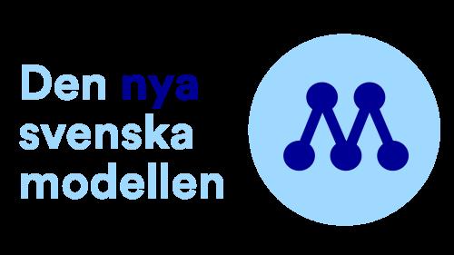 Gå till Moderaterna i Region Stockholms nyhetsrum