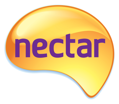 Go to Nectar's Newsroom