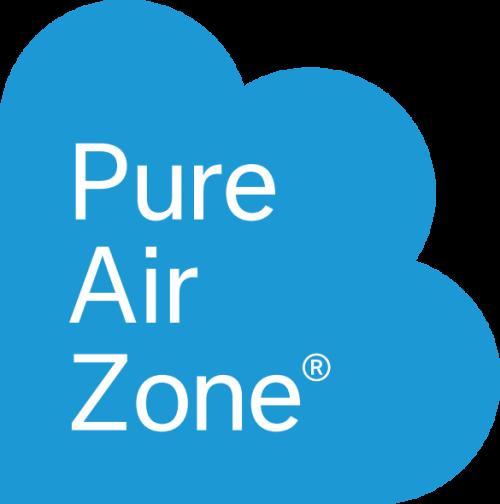 Gå till Pure Air Zone®s nyhetsrum