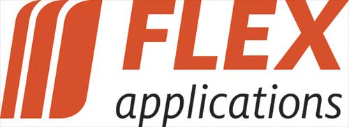 Gå till Flex Applicationss nyhetsrum
