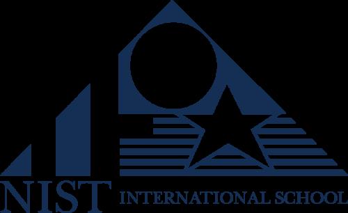 Go to NIST International School's Newsroom