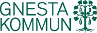 Gå till Gnesta kommuns nyhetsrum