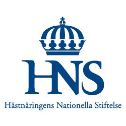Gå till Hästnäringens Nationella Stiftelses nyhetsrum