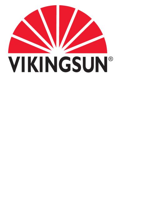 Gå till Vikingsun ABs nyhetsrum