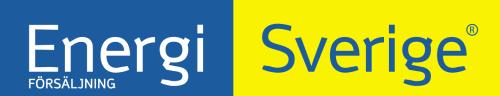 Gå till Energi Försäljning Sverige ABs nyhetsrum