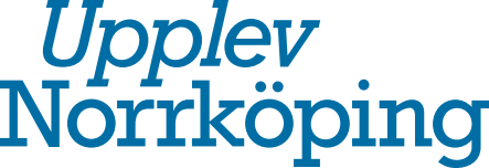 Gå till Upplev Norrköpings nyhetsrum