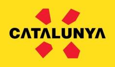Link til Catalan Tourist Board Nordics presserom