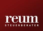 Zum Newsroom von Steuerkanzlei Steffen Reum