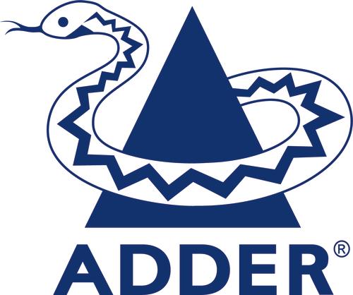 Go to Adder Technology's Newsroom