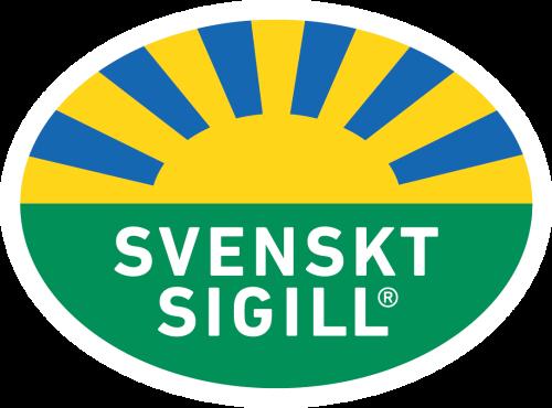 Gå till Svenskt Sigills nyhetsrum