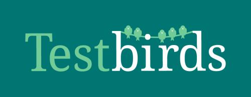 Go to Testbirds 's Newsroom
