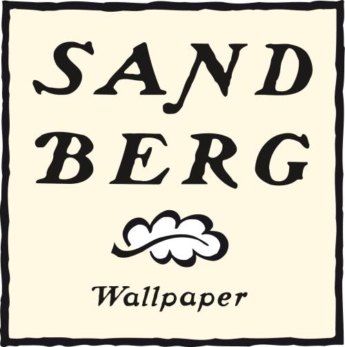 Gå till Sandberg Wallpaper s nyhetsrum