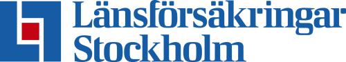 Gå till Länsförsäkringar Stockholms nyhetsrum