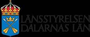 Gå till Länsstyrelsen i Dalarnas läns nyhetsrum