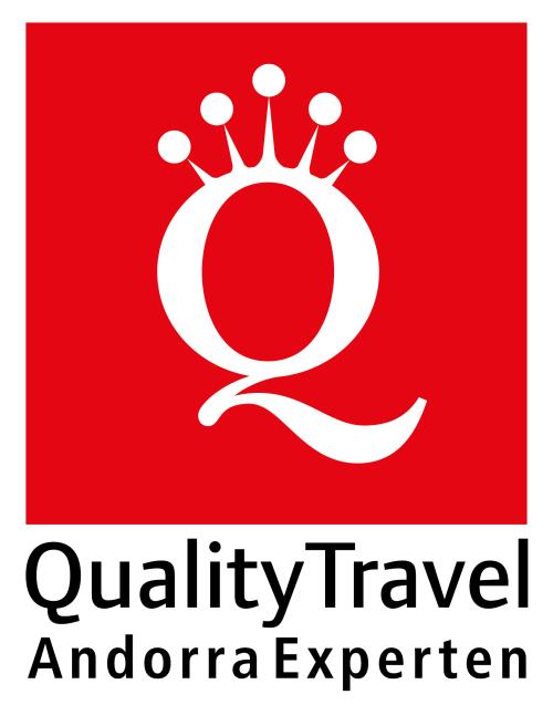 Gå till Quality Travel ABs nyhetsrum