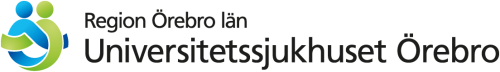 Gå till Universitetssjukhuset Örebro s nyhetsrum