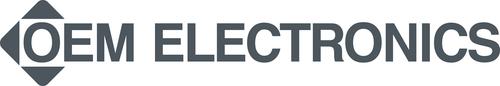 Gå till OEM Electronicss nyhetsrum