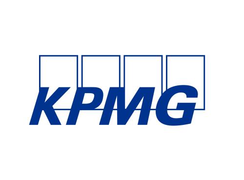 Gå till KPMG ABs nyhetsrum