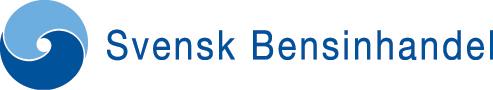 Gå till Svensk Bensinhandels nyhetsrum