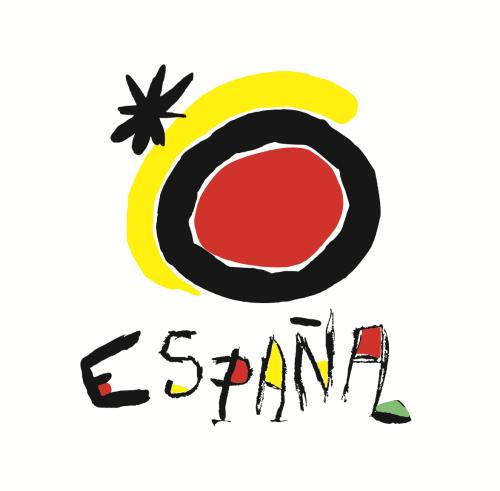 Gå till Spanska Turistbyråns nyhetsrum