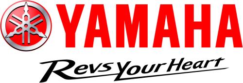 Go to Yamaha Motor Co., Ltd.'s Newsroom